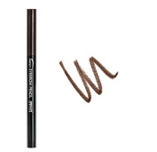 Absolute New York Perfect Eyebrow Pencil (Dark Brown