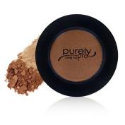 Purely Pro Cosmetics Brow Shadow, Auburn, 0ml