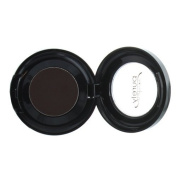 Purely Pro Cosmetics Brow Shadow, Dark Brunnette, 0ml