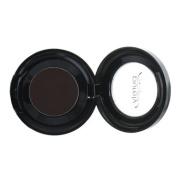 Purely Pro Cosmetics Brow Shadow, Dark Brunnette, 0ml