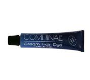 Combinal Cream Hair Dye BLUE 15ml