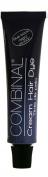 Combinal BLUE BLACK Cream Hair Dye 15ml