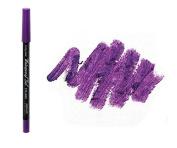 Absolute New York Waterproof Gel Eye Liners (Purple
