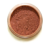 Amore Mio Cosmetics Loose Mineral Blush, Bl13, 0.35-Fluid Ounce