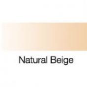 Dinair Airbrush Makeup Foundation - Natural Beige - Glamour 30ml
