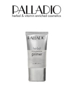 2 Pack Palladio Beauty Primer 01 Face Primer