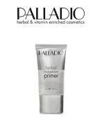 2 Pack Palladio Beauty Primer 01 Face Primer