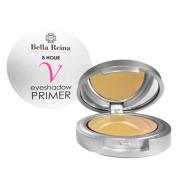 Bella Reina 8 Hour Eyeshadow Primer