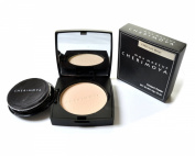 Cherimoya Max Makeup Compact Powder Soft Beige 10ml