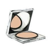 Joey New York Pure Pores Finishing Powder, #41, .1150ml Compact