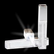 Pure Illumination Cinnabar Light Up Lip Plumper