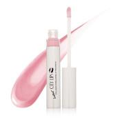 City Cosmetics City Lips Advanced Formula Lip Plumper - Colours
