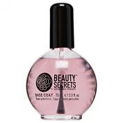 Beauty Secrets Base Coat 70ml