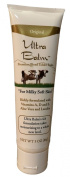 Premium Blend Moisturiser For Itchy, Dry Skin - Relieves Cracked Hands, Feet & Heels - Reduces Scars - Relieving Treatment for Psoriasis & Eczema - For Women & Men - Perfect Blend of Vitamins A, D, & E, Plus Aloe Vera - 90 Day Satisfaction Guaranteed