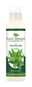 Plant Therapy Aloe Vera Aromatherapy Jelly, All Natural, Unscented Base, 120ml