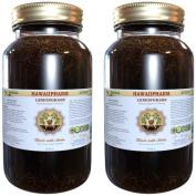Lemongrass (Cymbopogon Citratus) Liquid Extract 2x950ml