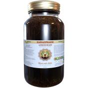 Lemongrass (Cymbopogon Citratus) Liquid Extract 950ml