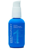 DermaSport Athletic Face Wash