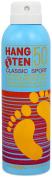 Hang Ten Classic Sunscreen Spray, SPF 50, 230ml