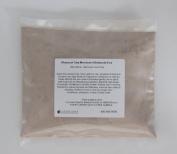 Rhassoul Clay-Cosmetic Grade-240ml