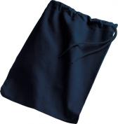 Joe's USA - Gym or Travel Shoe Bag - Set of 2 Bags