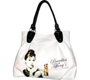 Audrey Hepburn Signature Product Women's Audrey HepburnTM Handbag AH814