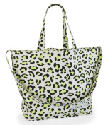 Aeropostale Tote Bag Fashion tote bag