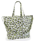 Aeropostale Tote Bag Fashion tote bag