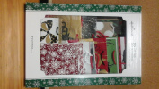 Expressions from Hallmark 12-Piece Gift Bag Assortment