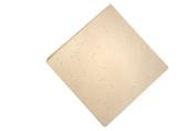 Premium White Glitter Tissue Paper, 100 Sheets