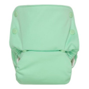GroVia Cloth Nappy All In One - Julep