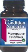 Menopause Essentials 120 Veg Caps