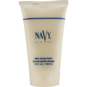 NAVY by Dana AFTERSHAVE BALM 120ml