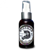 Bossman Brands Beard Oil