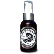 Bossman Brands Beard Oil