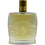 STETSON by Coty AFTERSHAVE 60ml (EDITION COLLECTORS BOTTLE) (UNBOXED) for MEN