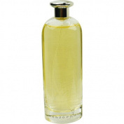KENZO POWER by Kenzo AFTERSHAVE 120ml for MEN