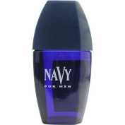 NAVY by Dana AFTERSHAVE 50ml for MEN