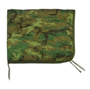 All Weather Blanket Sports: Buy Online from Fishpond.co.nz