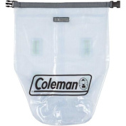 Coleman Dry Gear Bag, Small