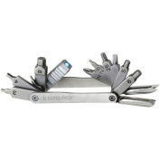 Swiss+Tech Mega-Max Folding Multi-Tool