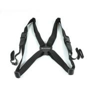 Celestron Binocular Harness, Black