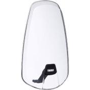 THULE 100405 - RideAlong Windscreen Mini Bike Seat