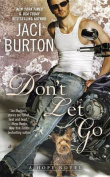 Don't Let Go (Hope Novel)