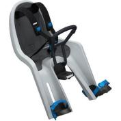 THULE 100104 - RideAlong Mini Child Bike Seat - Light Grey