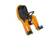 THULE 100105 - RideAlong Mini Child Bike Seat - Zinnia