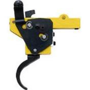 Timney Triggers Mauser Sportsman Trigger SP, M98K