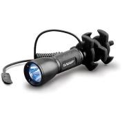 NAP Apache Predator Bowfish LED Stabiliser