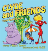 Clyde and Friends
