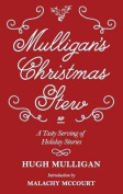 Mulligan's Christmas Stew
